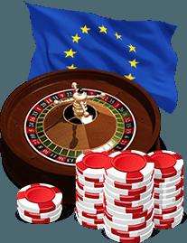 europees gokspel