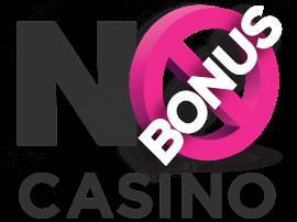geen bonus