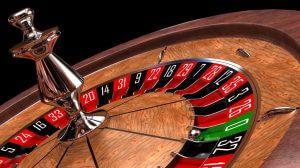 Roulette systemen testen
