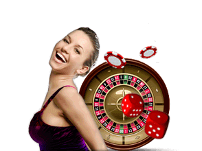 Roulette win systeem